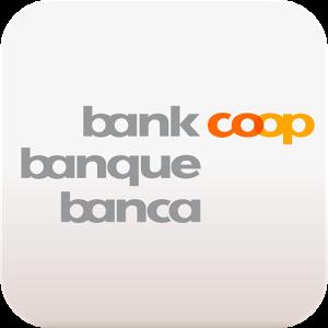 Application Bank Coop