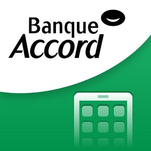 Application Banque Accord