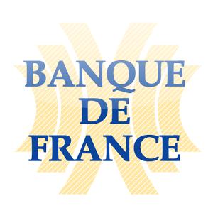 Application Banque de France