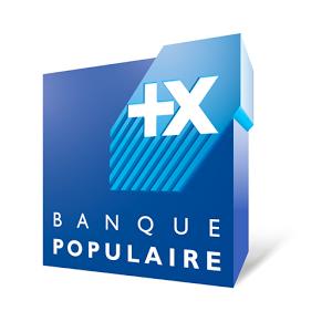 Application Banque Populaire