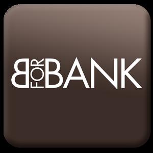 Application BforBank