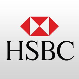 Application HSBC