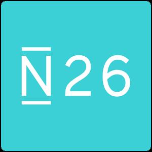 Application N26