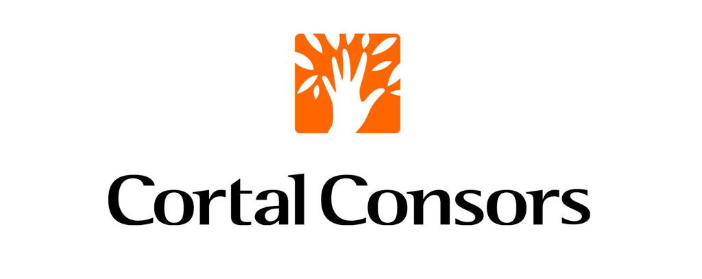 Cortal Consors GebГјhren