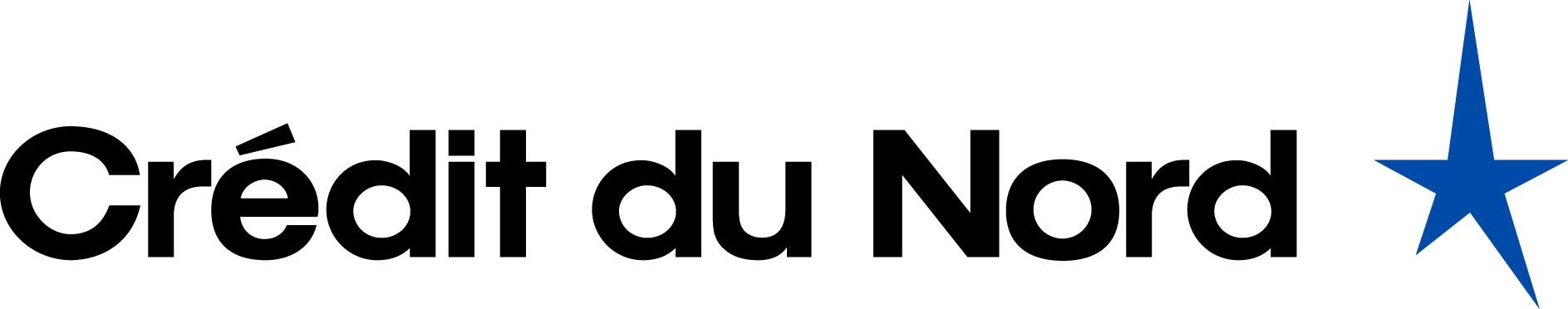 Cr dit du nord ouvrir un compte livret d 39 pargne pr t - Plafond livret developpement durable societe generale ...